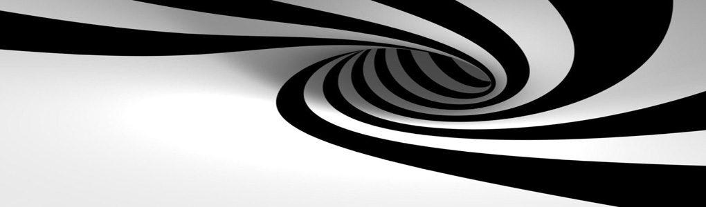 cropped-black-white-blog-header-1.jpg